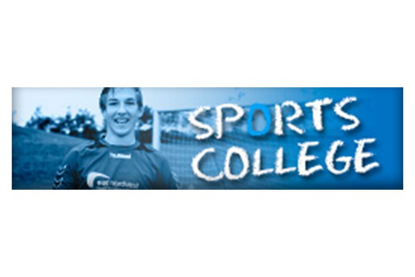 Sports College